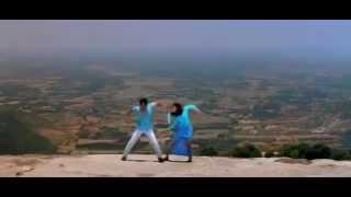 Meri Chhammak Chhallo maan bee jaa ib haal jeya