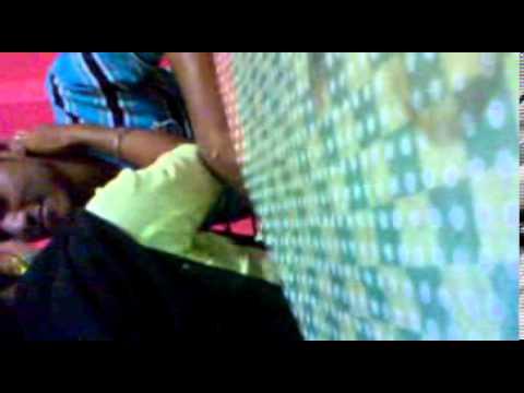 Xxx Mp4 Balal Prianka Sex 3gp Sex