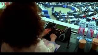 BBC News European Parliament: Talking politics in 24 languages