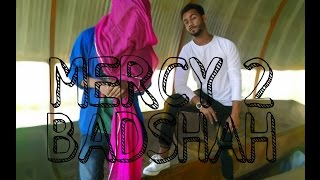 BADSHAH  mercy 2  funny video song feat loreal paris ha ha  desidude 