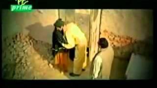 Pakistani Super Hit Sad Song Punjabi.flv