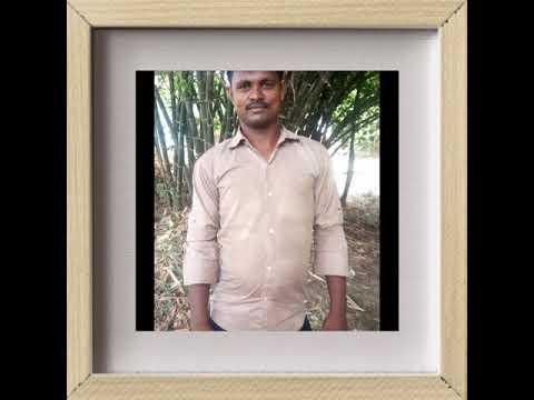 Xxx Mp4 Rajan Kumar KAJAL Jahangirganj 3gp Sex