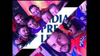 IPL 7 Remix Mashup Song (Ho Pyar Wala) FULL AUDIO SONG