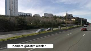 Stelth RG&RG300 Radar&GPS Turkish_ver