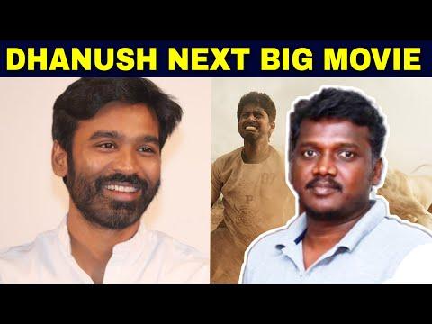 Xxx Mp4 BREAKING Dhanush Next Movie Massive Announcement Dhanush Mari Selvaraj Hot Tamil Cinema News 3gp Sex
