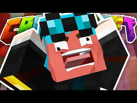 Minecraft we got pranked crazy craft 3 0 10 daikhlo for Http test voidswrath com modpacks crazy craft 3 0