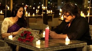 Luv U Alia (2016) | Bhumika Chawla, V. Ravichandran | Full Movie Review