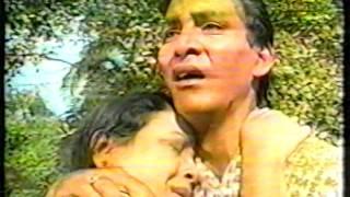 Bangla Natok EKJON RUSTOM ALI Part-1