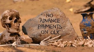 OLX WebWise - No Advance Payment (Zumpul-Che)