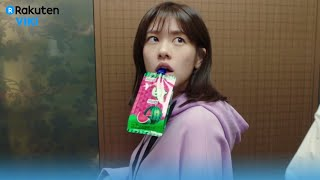 Because This Is My First Life - EP2 | Jung So Min Recognizes Her Roommate [Eng Sub]