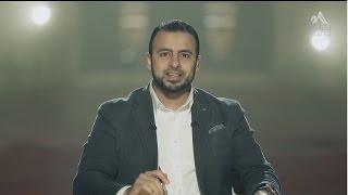 على طريق الله (روح العبادة) - الحلقة 42 - فقه الطعام والشراب - مصطفى حسني
