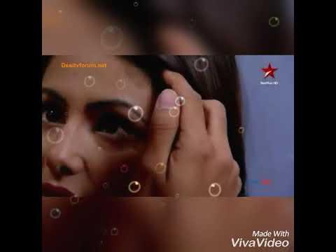 Xxx Mp4 Akhsara Naitik Romantic Song 😍😍 3gp Sex