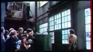 Le jardinier - Un film de Jean Pierre Sentier