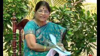 Nam Unave Nakku Marundhu | சர்க்கரை வியாதி குணமடைய | diabetes treatment in tamil