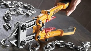 5 Awesome TOOLS Perfect For DIY Projects