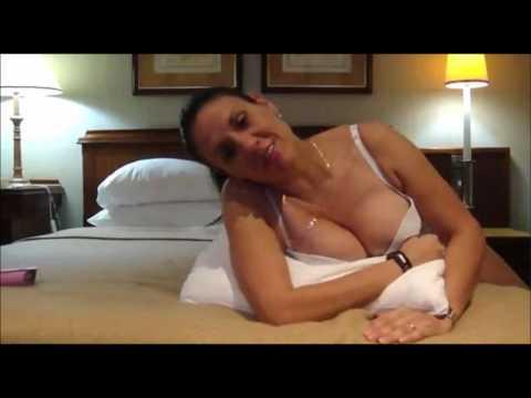 Xxx Mp4 Karina Bolaños UNSEEN SEX TAPE 2009 Scandal 3gp Sex