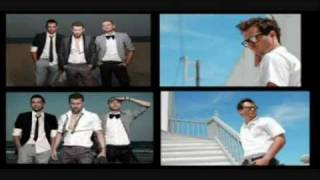 NonStop English Songs Dance Music 2010-2011 Valentine Party.mp4