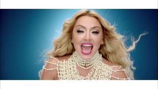 Hadise   Prenses princess prinses
