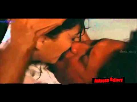 Xxx Mp4 Hot Navel Videos Of Madhuri Dixit 3gp Sex