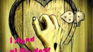 Behold, Behold - Children Songs