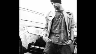 Bohemia Top Five Rap songs(All Time Hits)