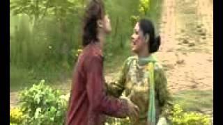 মাসুদ রানা(কাতার)