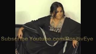 കണ്ടപ്പോൾ കണ്ണ് തള്ളി, actress vidya balan showing, bollywood rare videos, vidya new movie scene