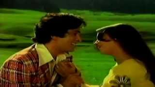 Tota Maina Ki Kahani [Full Video Song] (HD) With Lyrics - Fakira