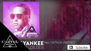 La Noche De Los Dos - Daddy Yankee