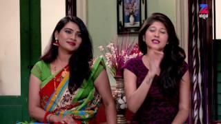 Anjali - The friendly Ghost - Episode 164 - April 22, 2017 - Best Scene