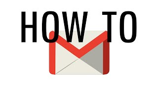 How to use Gmail to Send Emails as Another Account