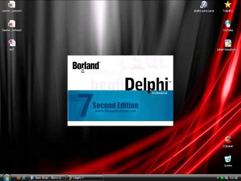 Xxx Mp4 Acess Pro Delphi 3gp Sex