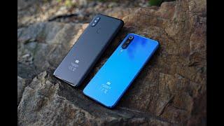 5 Best Xiaomi Phones 2018 | Best Xiaomi Phones Reviews | Top 5 Xiaomi Phones