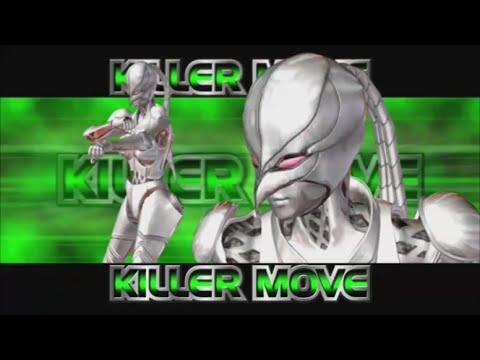 Xxx Mp4 Rumble Roses XX Lady X Subsistence Killer Move Elevated Knee Drop 3gp Sex