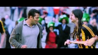 Ek Tha Tiger - Banjaara full HD video 720p