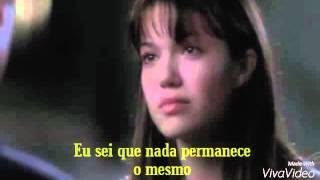 Carly Simon - Coming Around Again - tradução