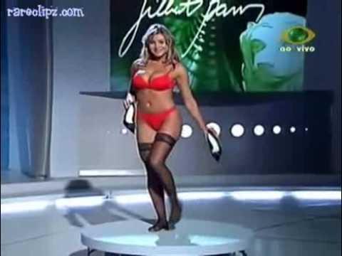 Xxx Mp4 TV Head Striptease Brazil 3gp Sex