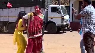 Saath Nibhana Saathiya 25th February 2017 - Star Plus Serial -Telly Soap