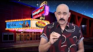 Cuckoo Tamil Movie Review | Kashayam With Bosskey | Dinesh, Malavika Nair ,Raju Murugan | Trailer