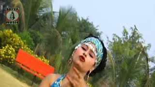 images Bengali Purulia Song 2015 Roushya Purulia Video Album PRONAME KORI TOR TIPKA DANRI KE