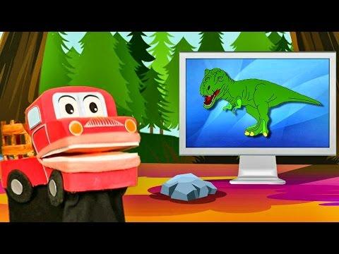 Xxx Mp4 Los Dinosaurios Mas Famosos Para Niños Videos Educativos Barney El Camión 3gp Sex