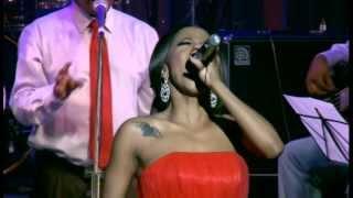 Kelly Khumalo - Uyinkosi Yamakhosi | Gospel In Me Vol. 3