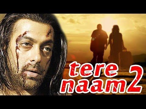 Xxx Mp4 Tere Naam 2 351 Interesting Facts Salman Khan Katrina Kaif Satish Kaushik 3gp Sex