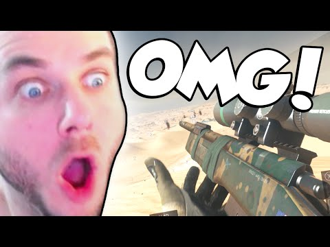 watch LONGEST SNIPER SHOT!? (Battlefield 4)