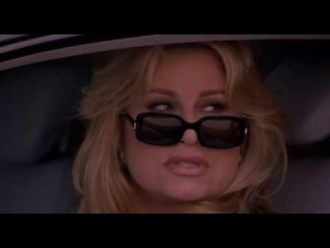 American Pie 2: Finch & Stifler's Mom Scene