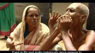 Border ( A documentary On Indo-Bangla border Peoples)