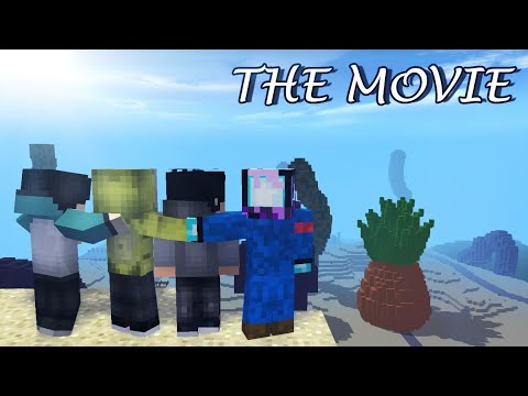 Xxx Mp4 4 BROTHER Movie Animasi Minecraft 3gp Sex
