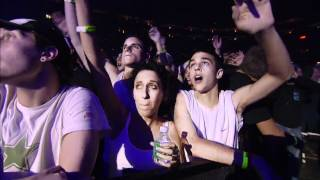 Eminem Live From New York City 2005 HD