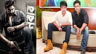 শাকিব খানের প্রশংসায় যা বললেন কলকাতার সুপারস্টার দেব | Actor Dev | Shakib Khan | Bangla News Today