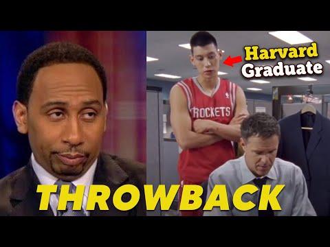 30 Hilarious ESPN Commercials feat NBA Players